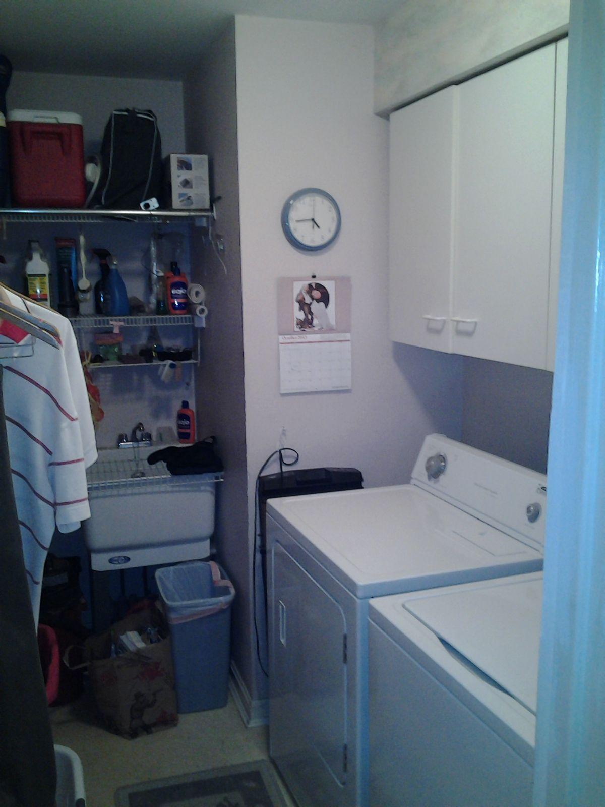 Before-~-[122]LaundryBefore.jpg